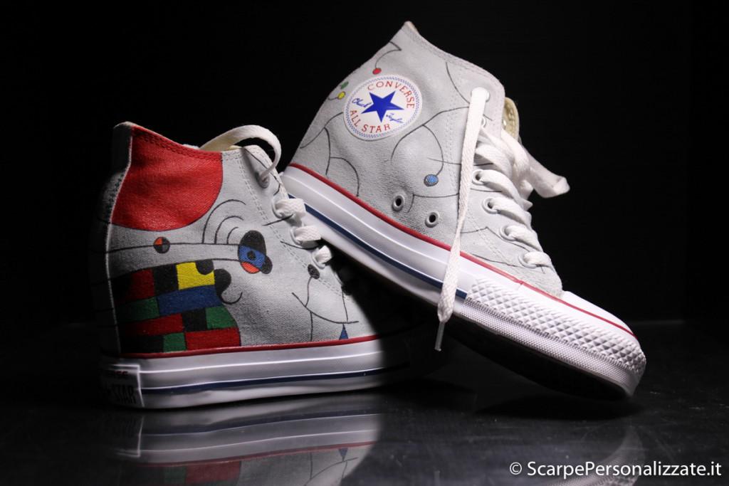 scarpe-personalizzate-tacco-astratte-moderne-6
