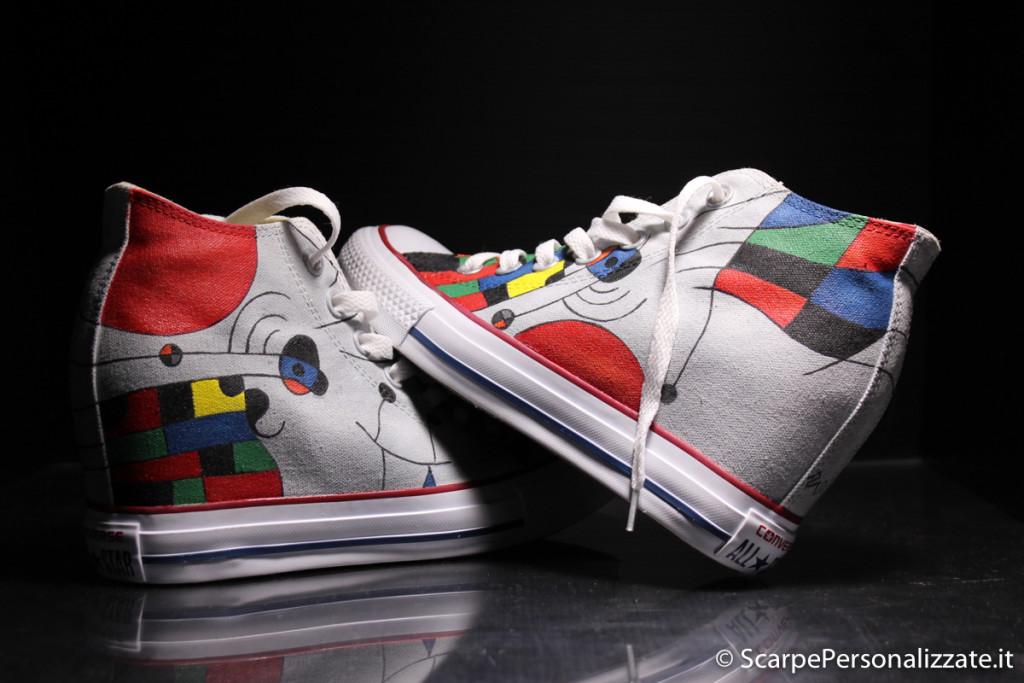 scarpe-personalizzate-tacco-astratte-moderne-7