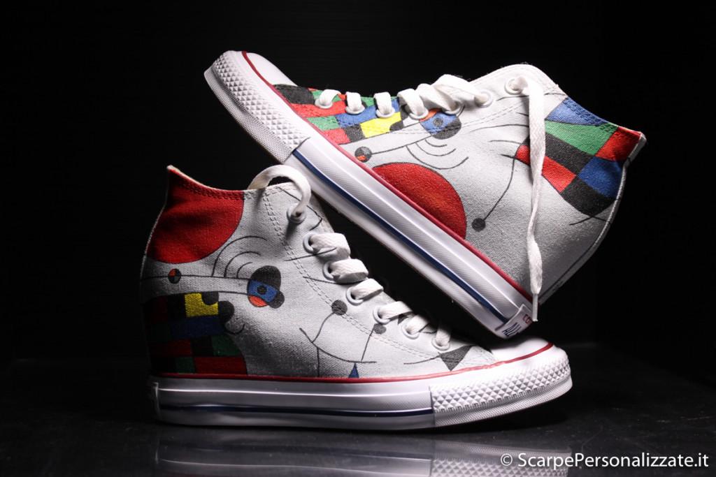 scarpe-personalizzate-tacco-astratte-moderne-8