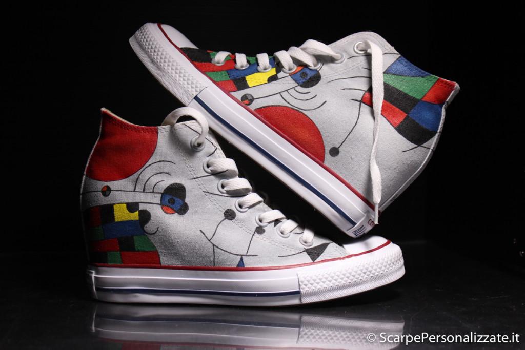 scarpe-personalizzate-tacco-astratte-moderne-9