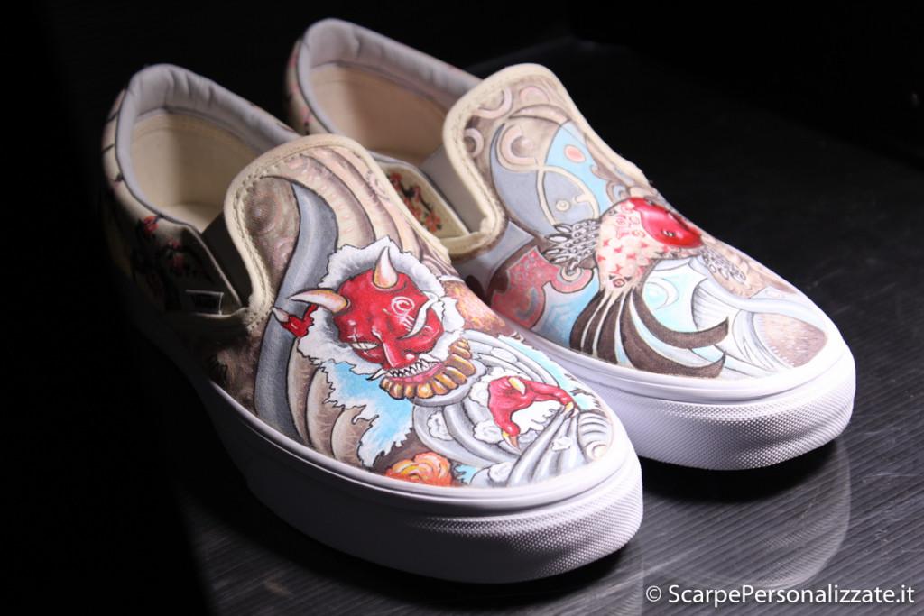 scarpe-personalizzate-trama-demone-giapponese-12