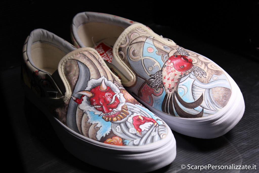 scarpe-personalizzate-trama-demone-giapponese-13