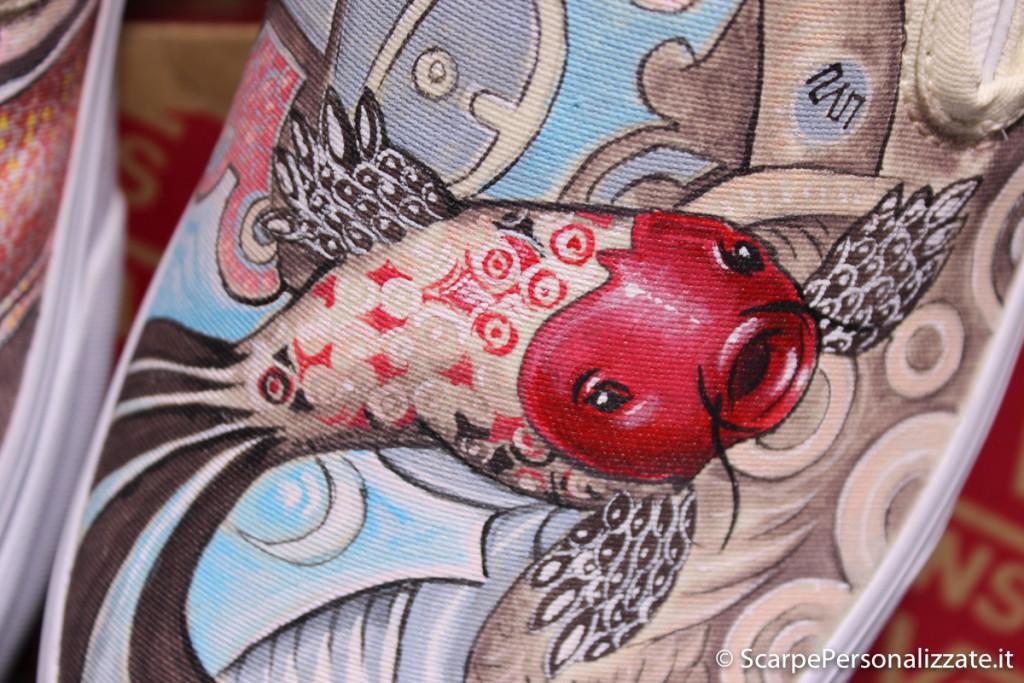 scarpe-personalizzate-trama-demone-giapponese-4