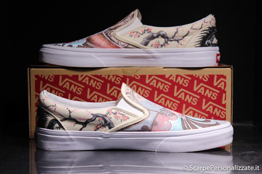 scarpe-personalizzate-trama-demone-giapponese-5