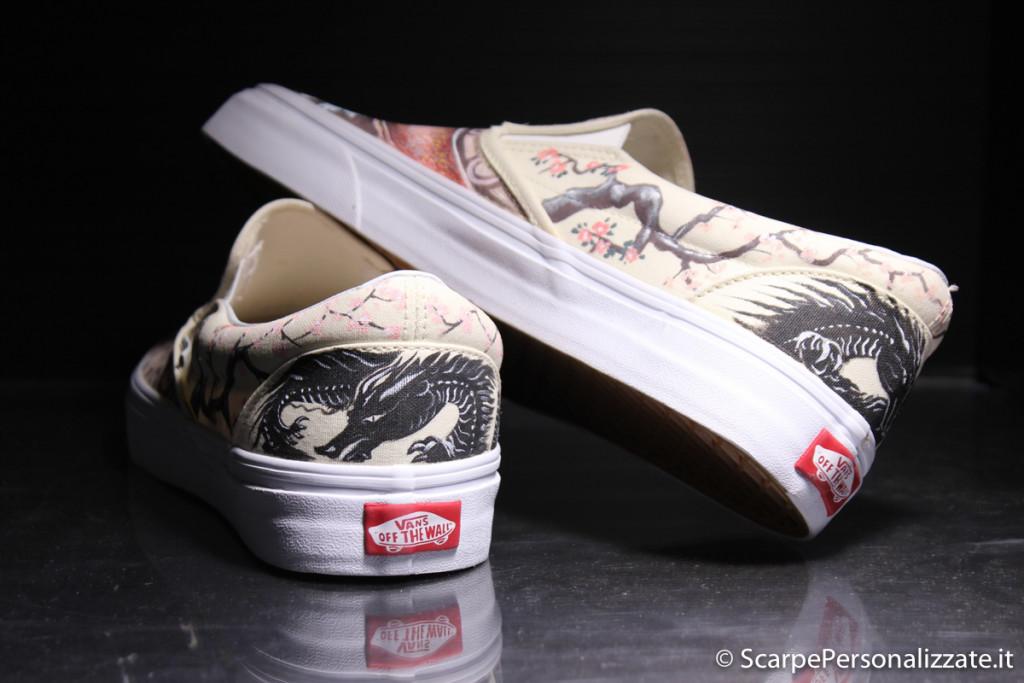 scarpe-personalizzate-trama-demone-giapponese-6