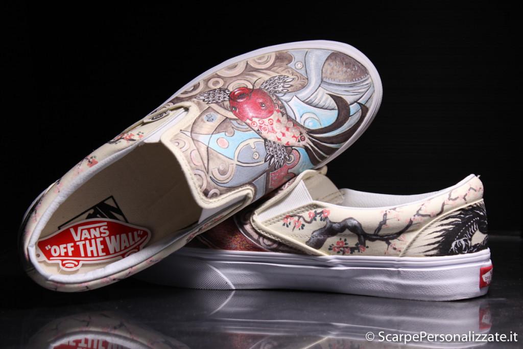 scarpe-personalizzate-trama-demone-giapponese-7