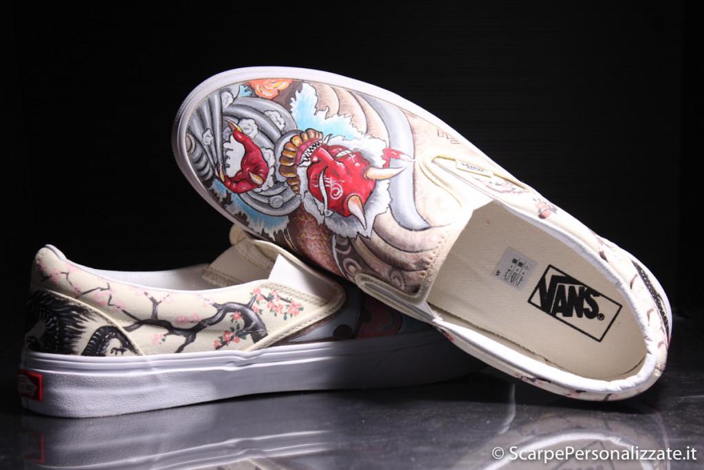 scarpe-personalizzate-trama-demone-giapponese-8