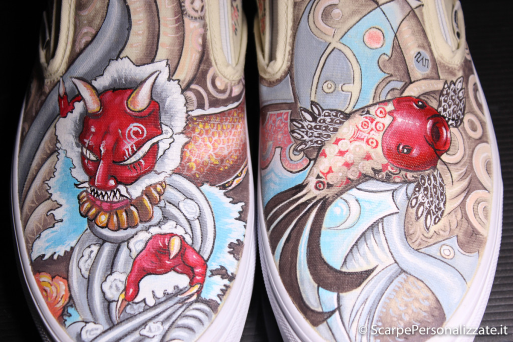 scarpe-personalizzate-trama-demone-giapponese-9