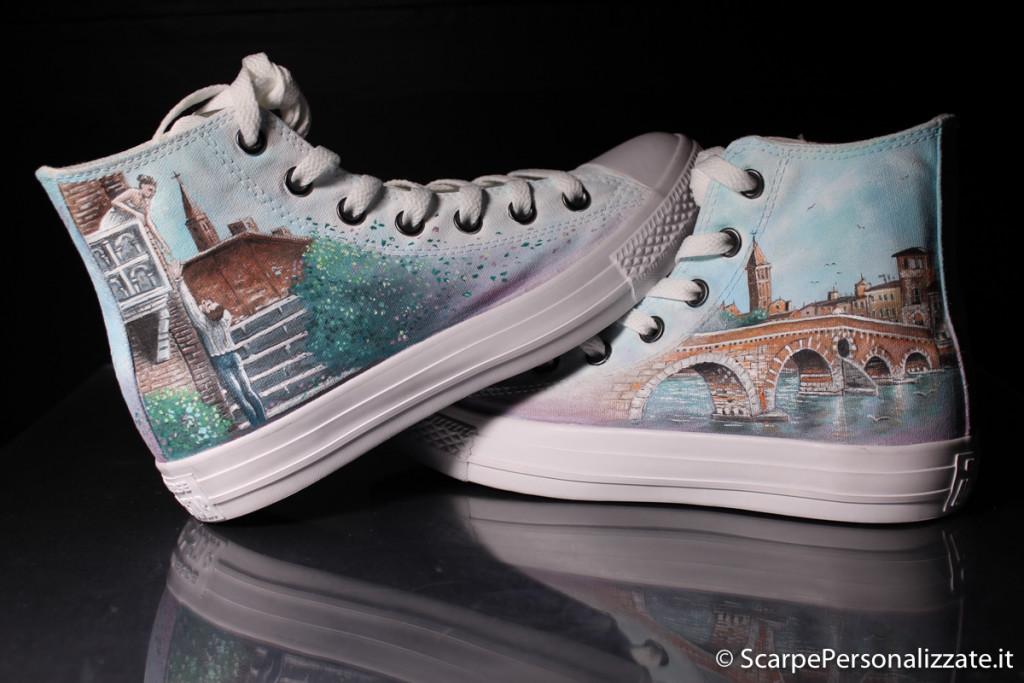 scarpe-personalizzate-verona-romeo-e-giulietta-1
