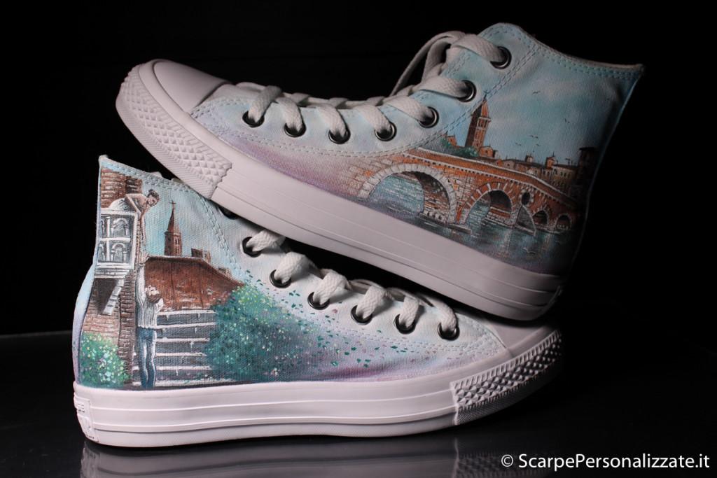 scarpe-personalizzate-verona-romeo-e-giulietta-4