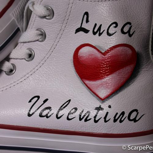 Converse-pelle-bianca-matrimonio-luca-valentina-3