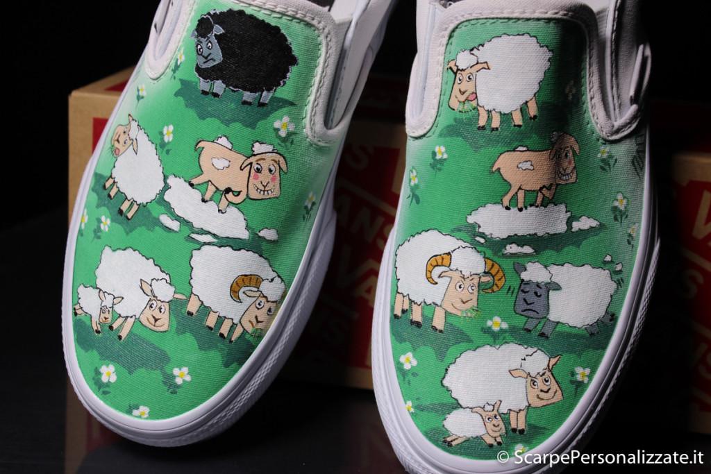 Vans-personalizzate-pecore-divertenti-2