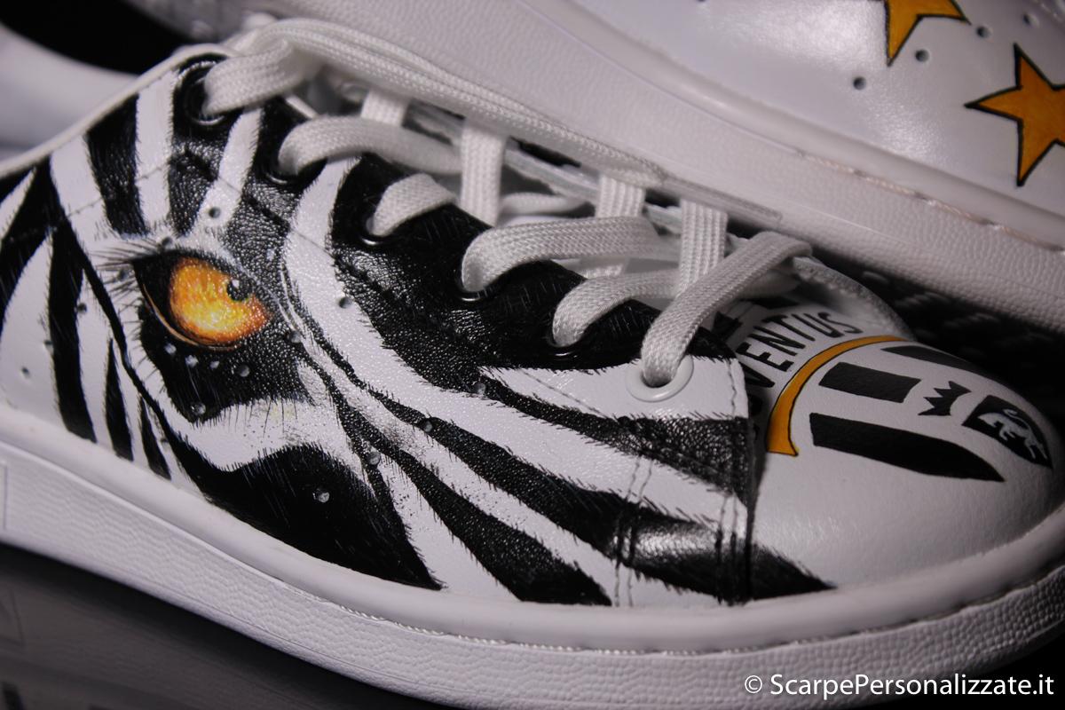 scarpe adidas juventus