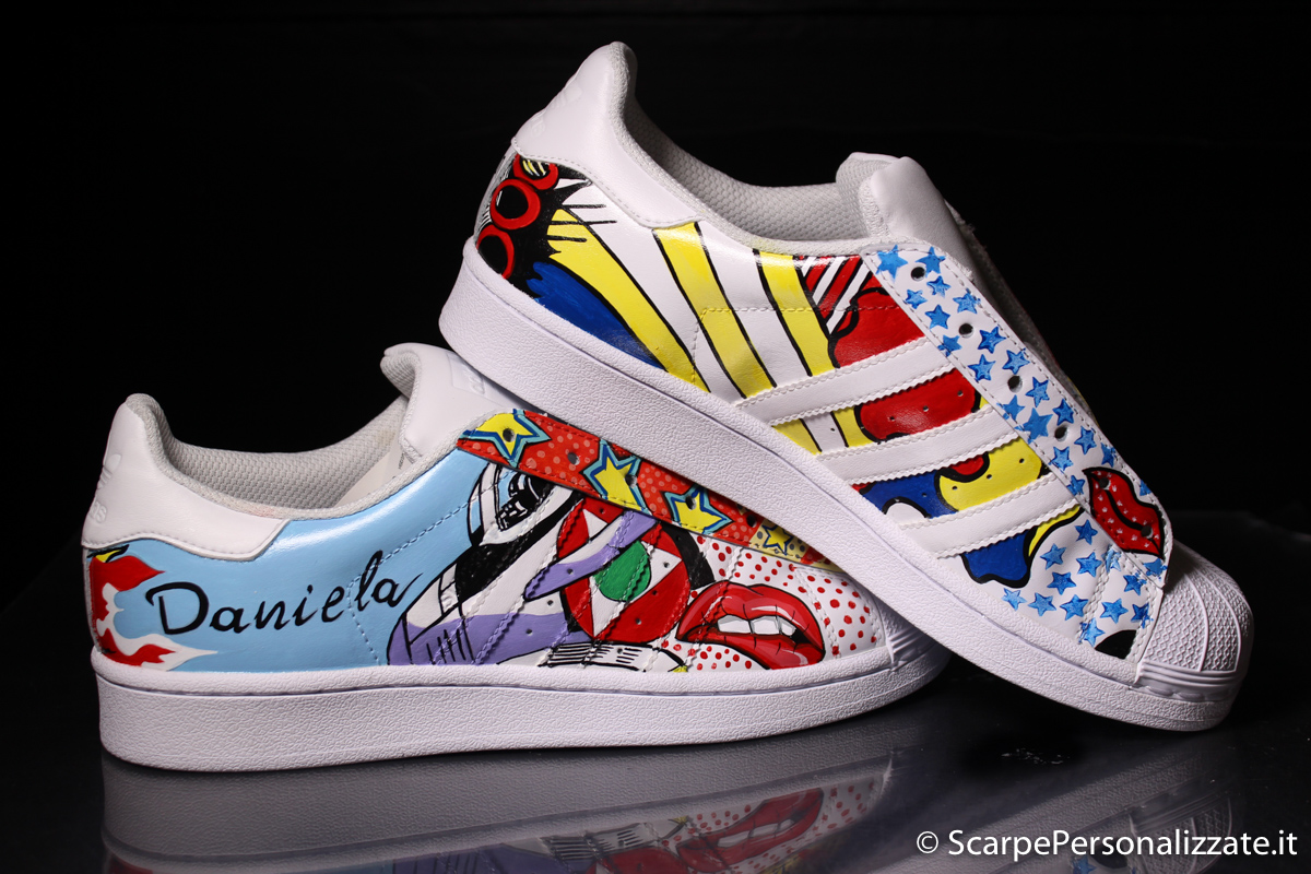 ... adidas-stan-smith-pop-art-1