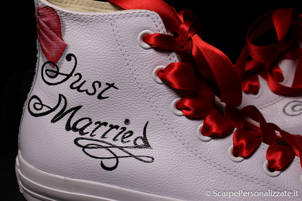 converse-pelle-matrimonio-sposo-sposa-4