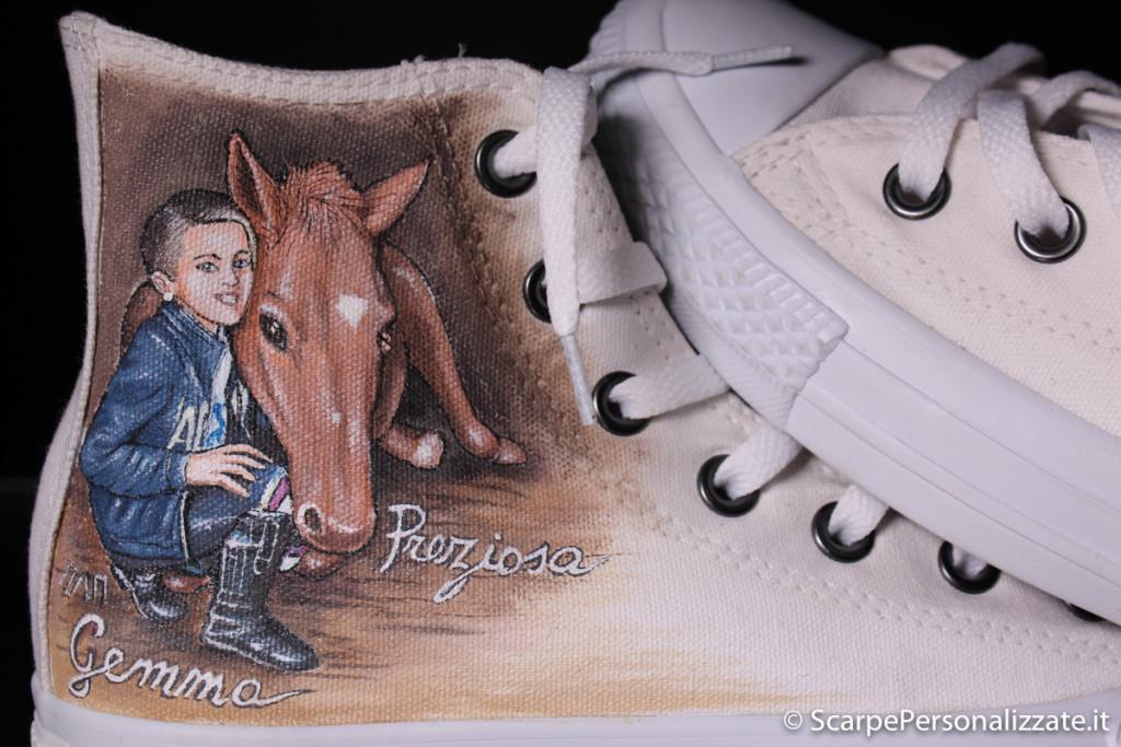 converse-personalizzate-ritratto-cavallo-2