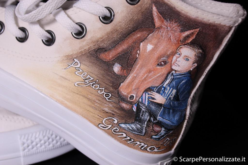 converse-personalizzate-ritratto-cavallo-3