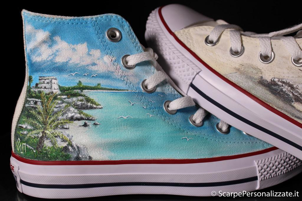 scarpe-personalizzate-cocktail-messico-2