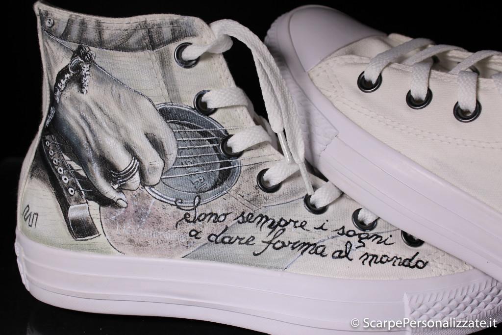 scarpe-personalizzate-ligabue-musica-chitarra-2