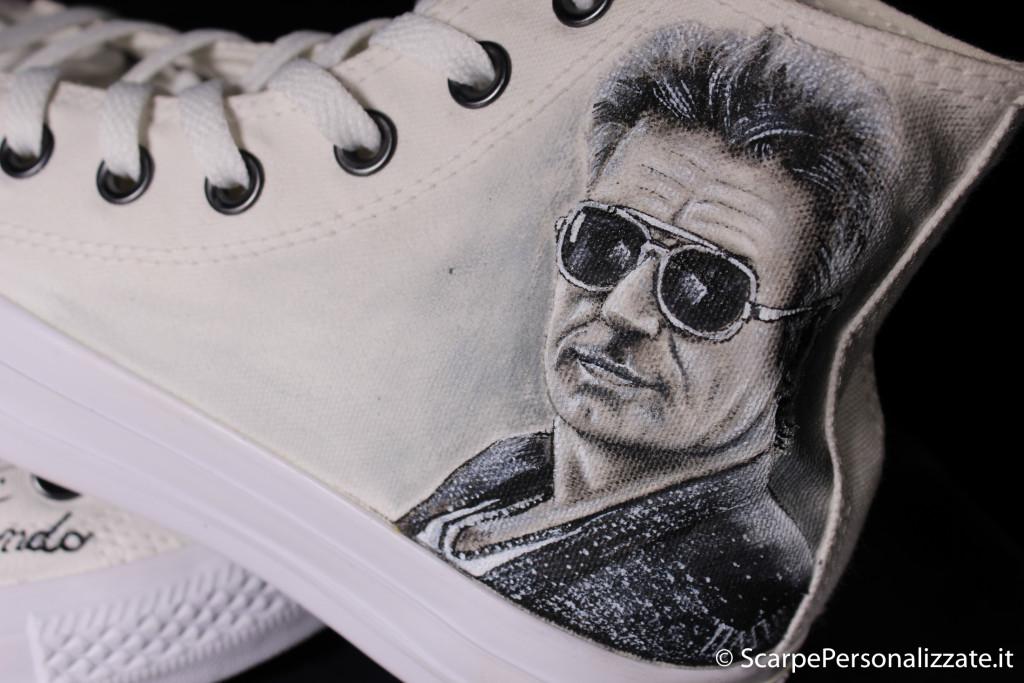 scarpe-personalizzate-ligabue-musica-chitarra-3