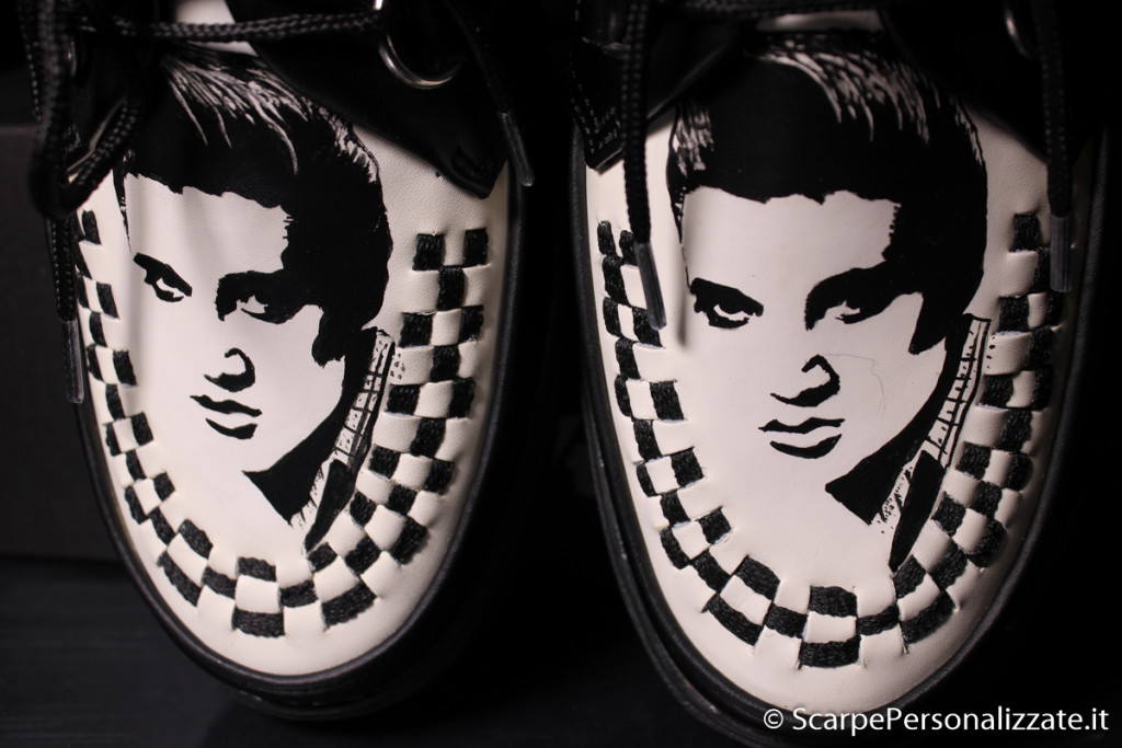 scarpe-personalizzate-tuk-elvis-presley-3