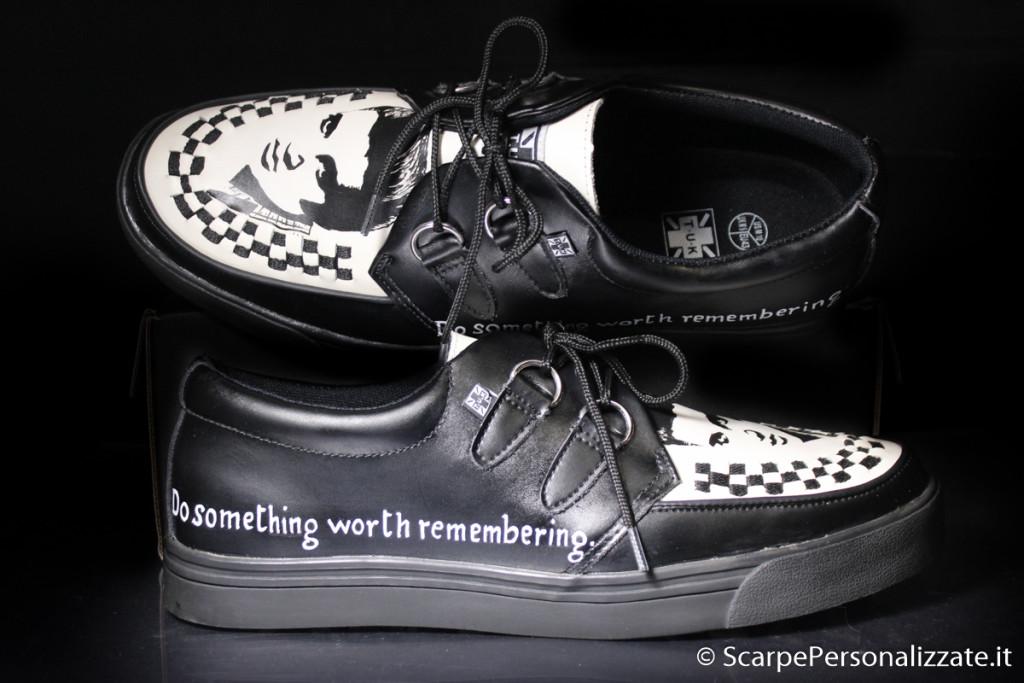 scarpe-personalizzate-tuk-elvis-presley-4