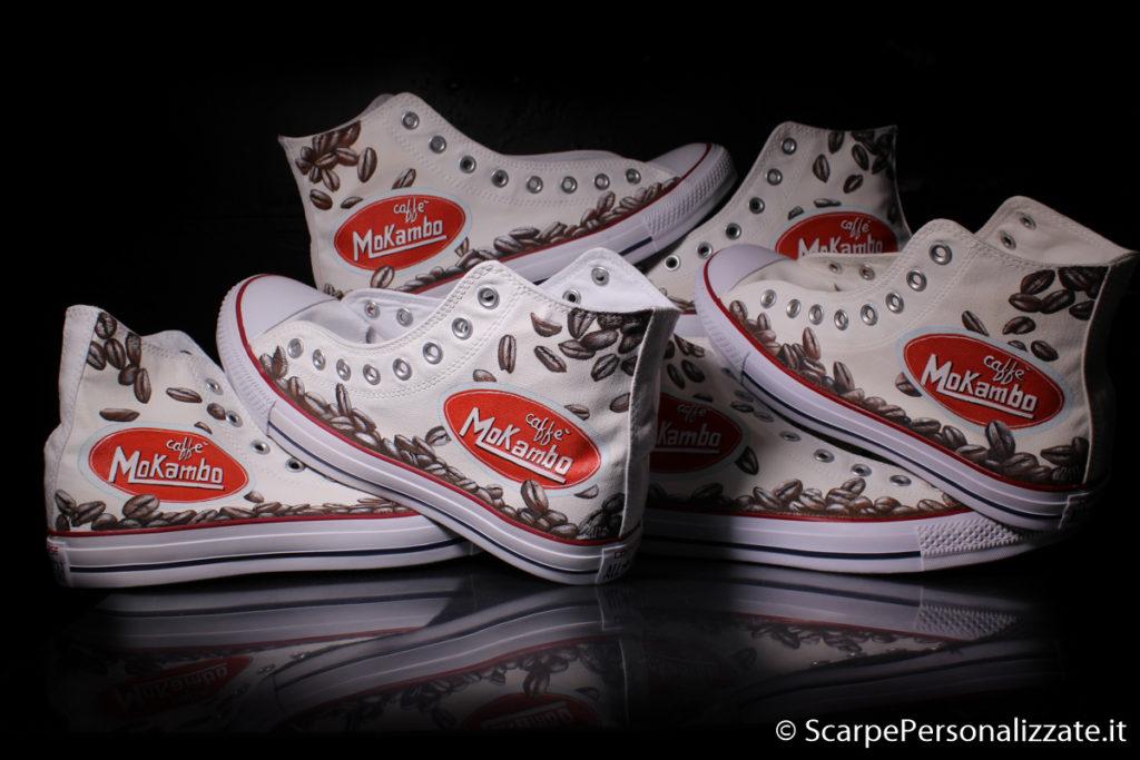 scarpe-converse-personalizzate-mokambo-caffe-1
