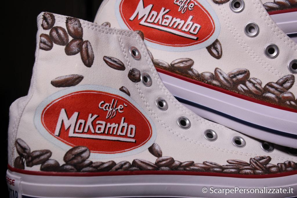 scarpe-converse-personalizzate-mokambo-caffe-10