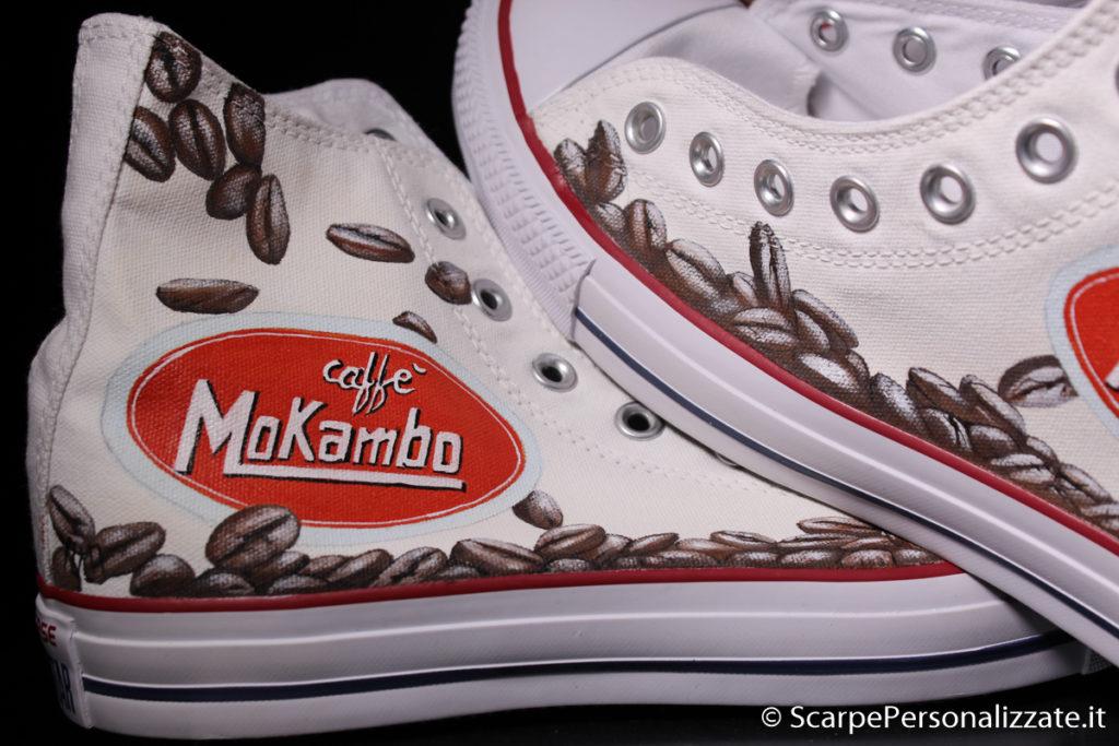 scarpe-converse-personalizzate-mokambo-caffe-2