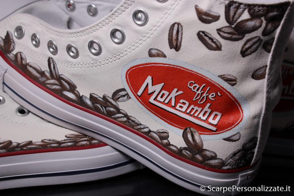 scarpe-converse-personalizzate-mokambo-caffe-3