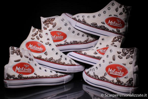 scarpe-converse-personalizzate-mokambo-caffe-4