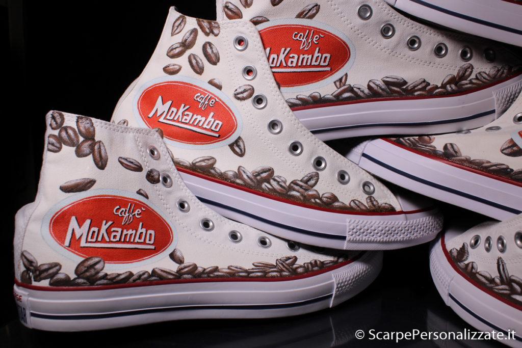 scarpe-converse-personalizzate-mokambo-caffe-5