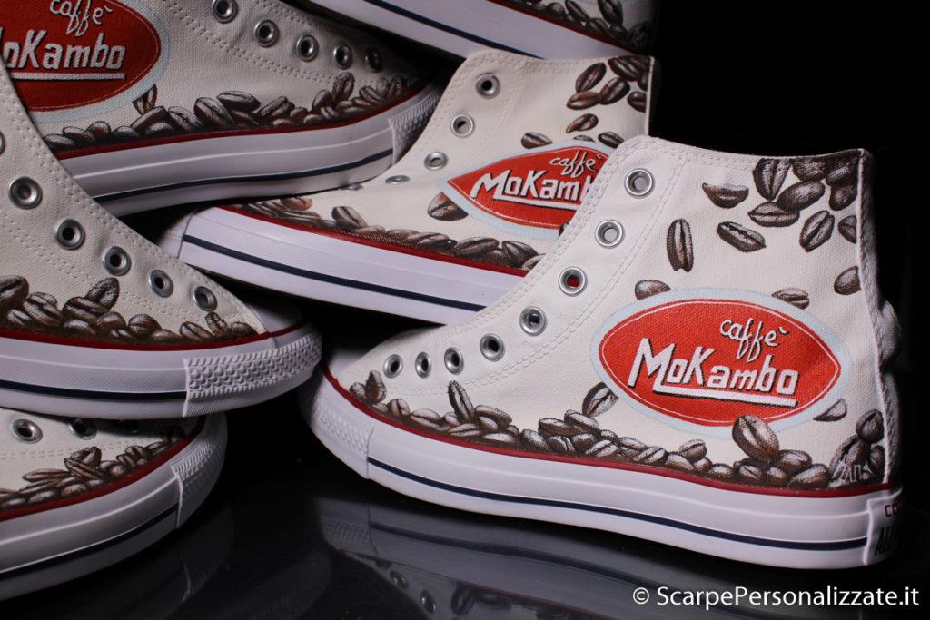 scarpe-converse-personalizzate-mokambo-caffe-6