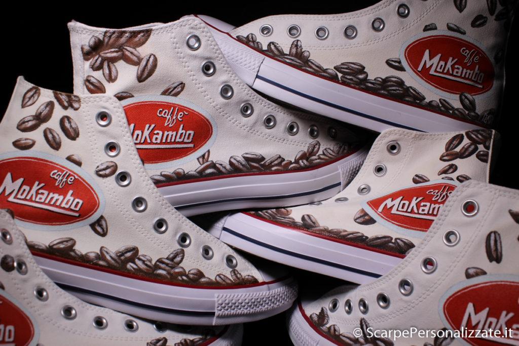 scarpe-converse-personalizzate-mokambo-caffe-7