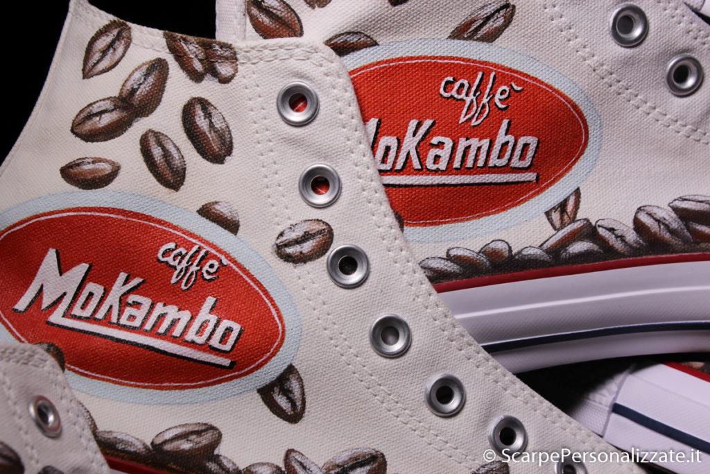 scarpe-converse-personalizzate-mokambo-caffe-8