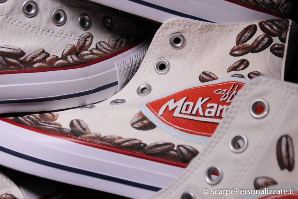 scarpe-converse-personalizzate-mokambo-caffe-9