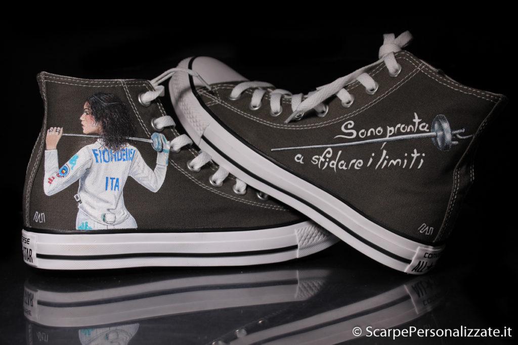 scarpe-converse-personalizzate-scherma-fioretto-antonella-fiordalisi-1