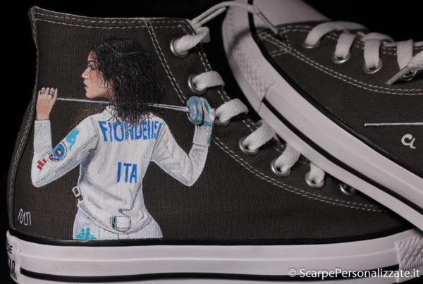 scarpe-converse-personalizzate-scherma-fioretto-antonella-fiordalisi-2