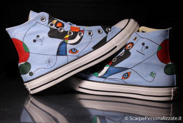 scarpe-converse-sky-blu-personalizzate-arte-astratta-1