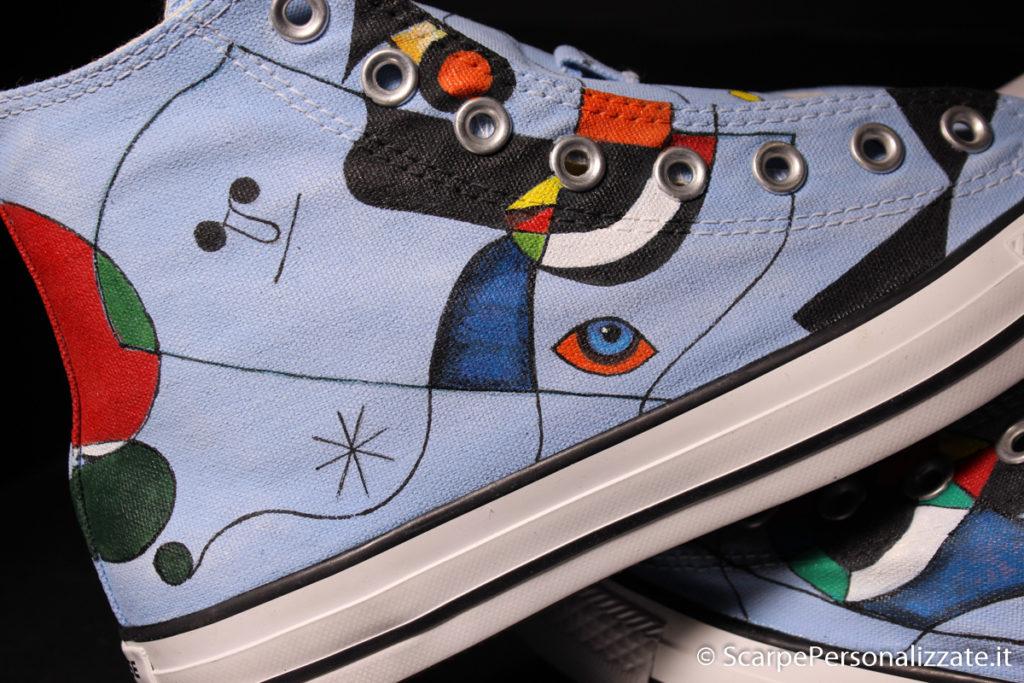 scarpe-converse-sky-blu-personalizzate-arte-astratta-2