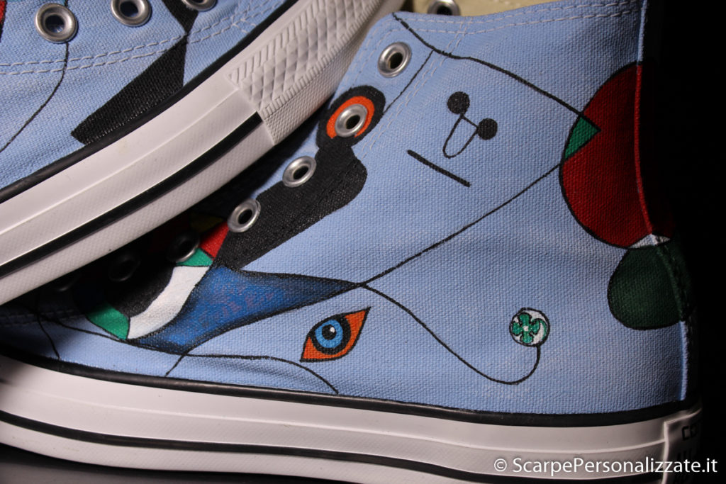 scarpe-converse-sky-blu-personalizzate-arte-astratta-3