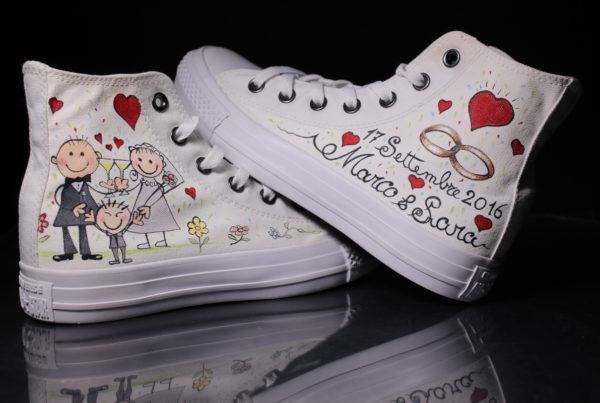 scarpe-personalizzate-matrimonio-con-bambino-1