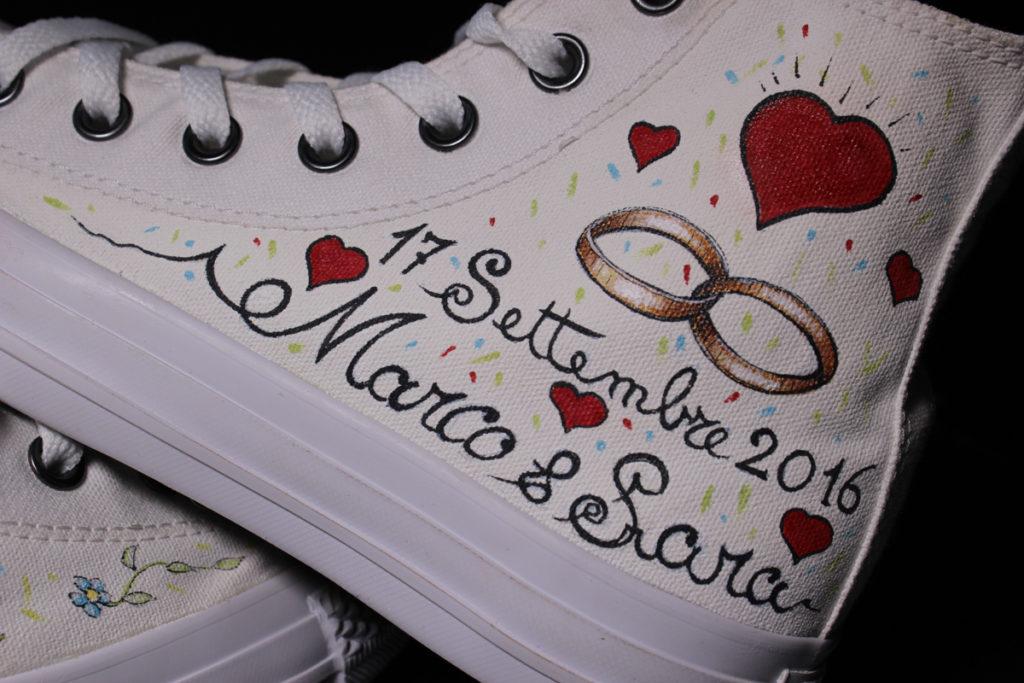 scarpe-personalizzate-matrimonio-con-bambino-3