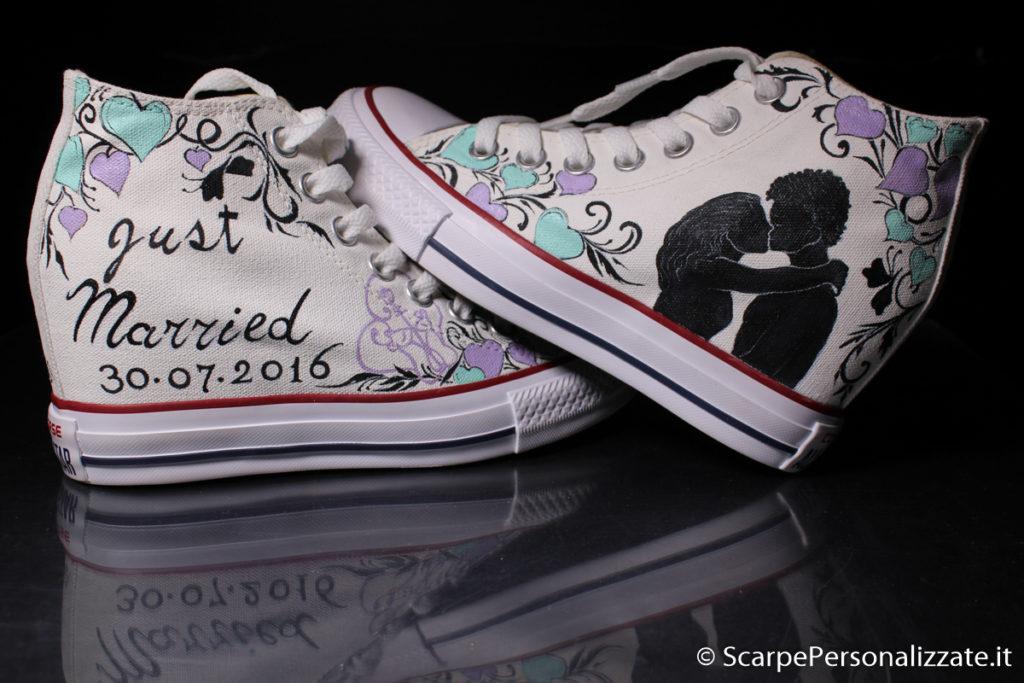 scarpe-personalizzate-sposo-sposa-ombre-che-si-baciano-1