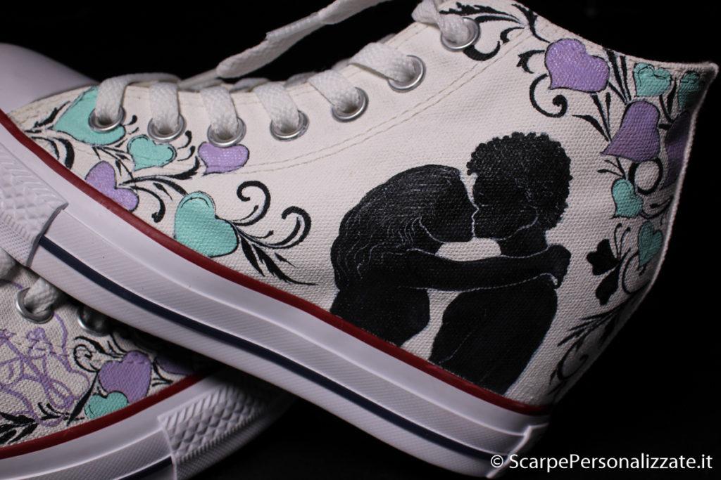 scarpe-personalizzate-sposo-sposa-ombre-che-si-baciano-3