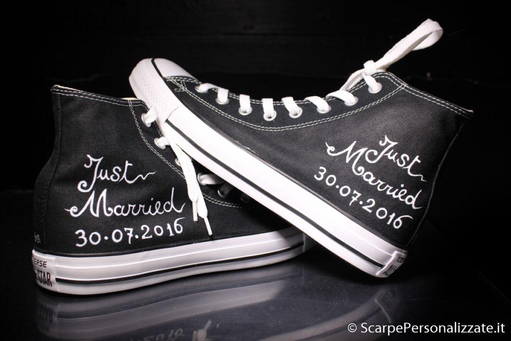scarpe-personalizzate-sposo-sposa-ombre-che-si-baciano-4