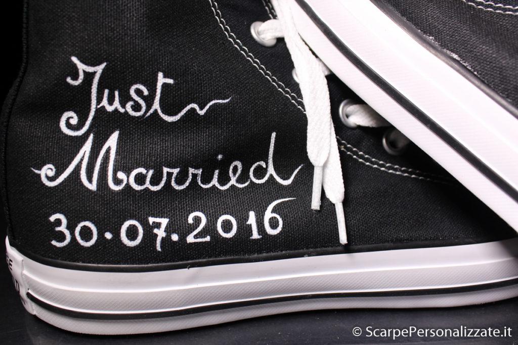 scarpe-personalizzate-sposo-sposa-ombre-che-si-baciano-5
