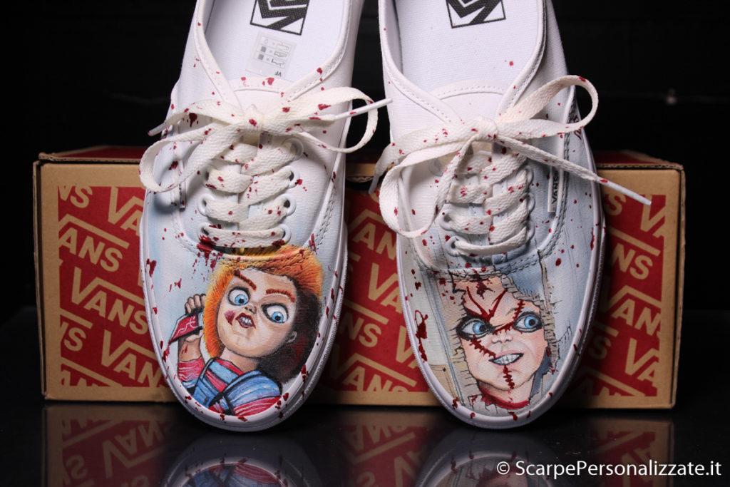 scarpe-vans-personalizzate-la-bambola-assassina-1