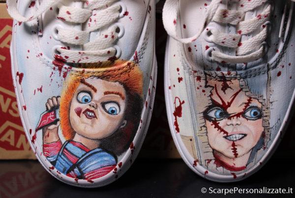 scarpe-vans-personalizzate-la-bambola-assassina-2