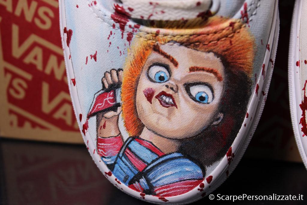 scarpe-vans-personalizzate-la-bambola-assassina-3